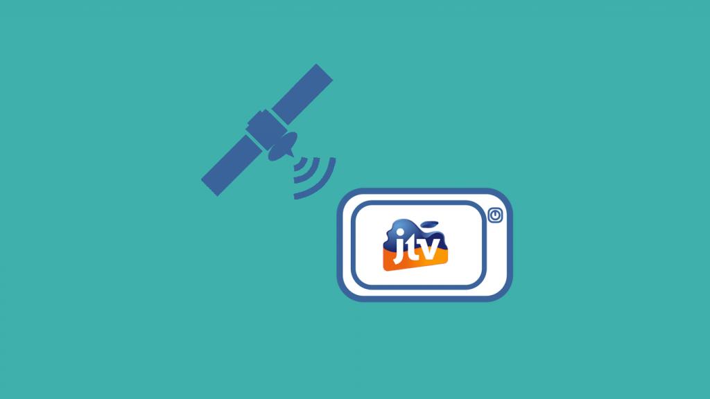 Frekuensi JTV Terbaru di Palapa D dan UHF