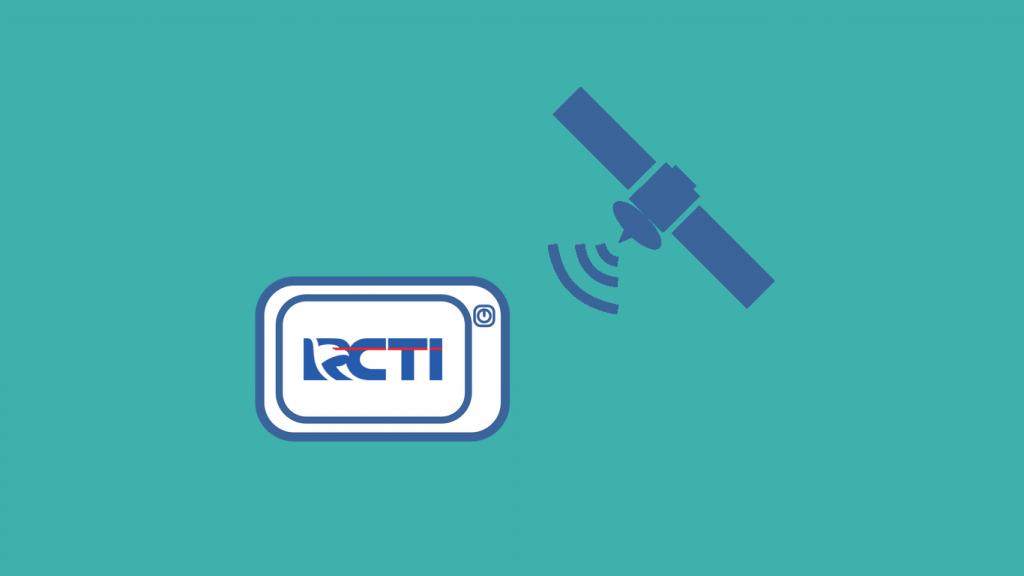 Frekuensi RCTI di Parabola Terbaru 2019