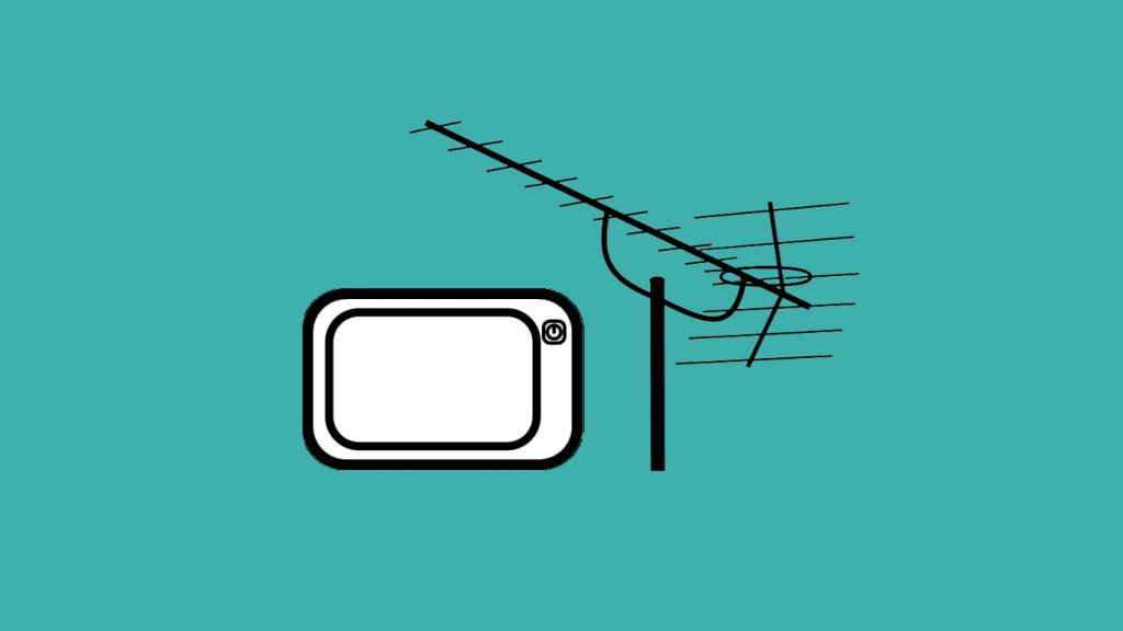 Daftar Stasiun TV yang Sudah Siaran Digital