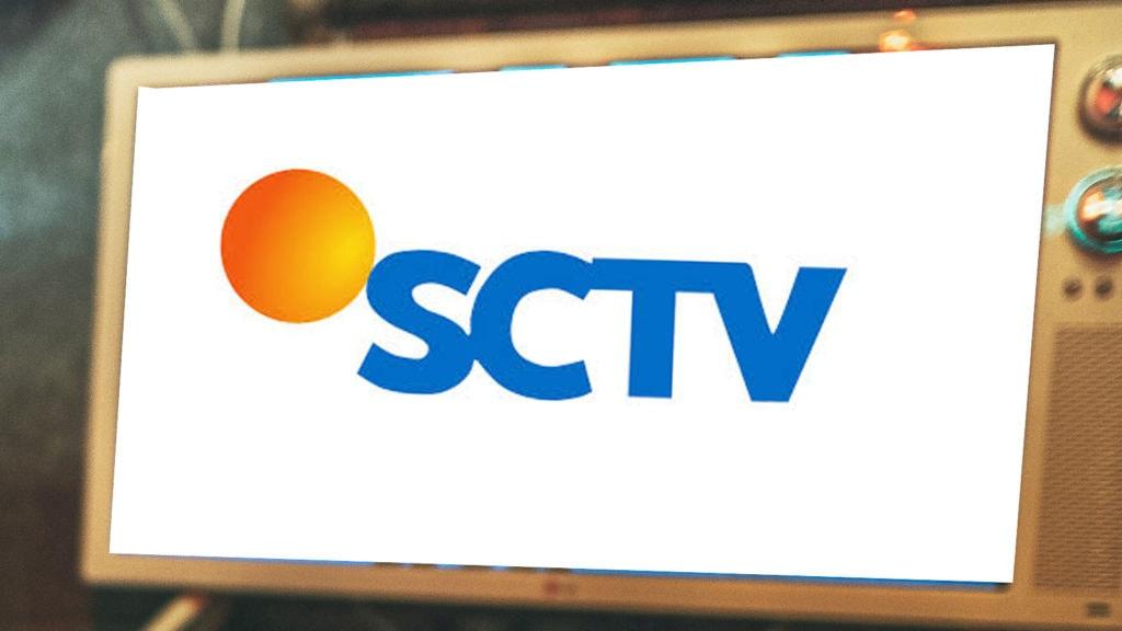 Cara Mencari SCTV yang Menghilang di Ninmedia Telkom 4