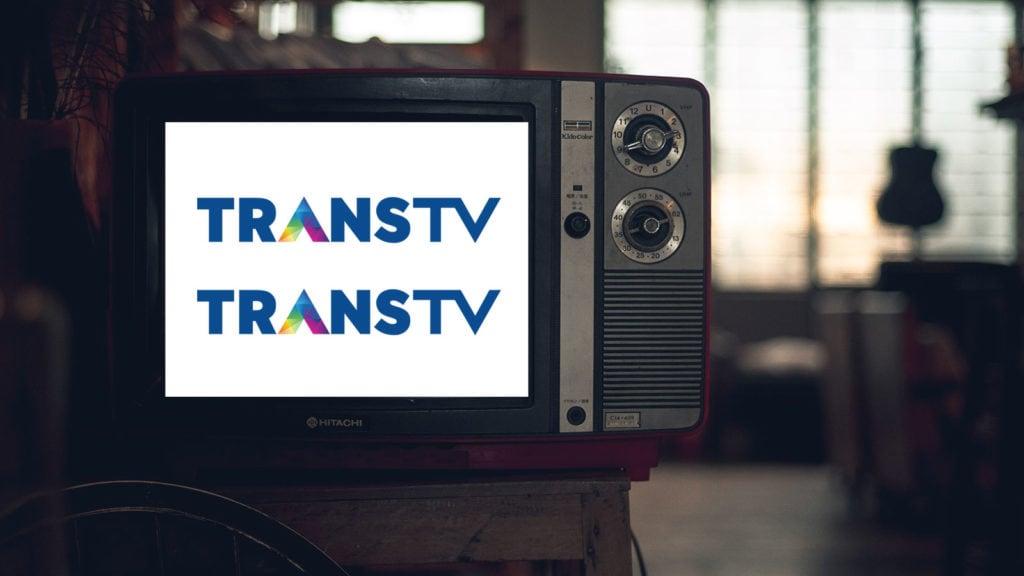 Cara Mencari Trans TV yang Menghilang di Parabola