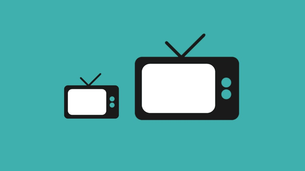 Cara Nonton Ulang Siaran TV tanpa Internet
