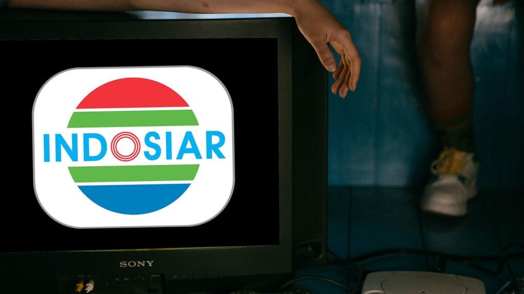 Cara Mencari Indosiar yang Menghilang di Parabola