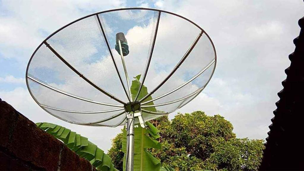frekuensi iNews di Telkom 4