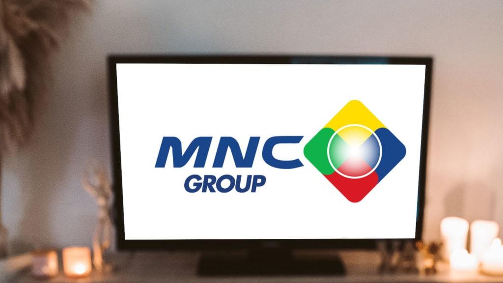 Frekuensi MNC Group di Telkom 4 MPEG-2 Terbaru