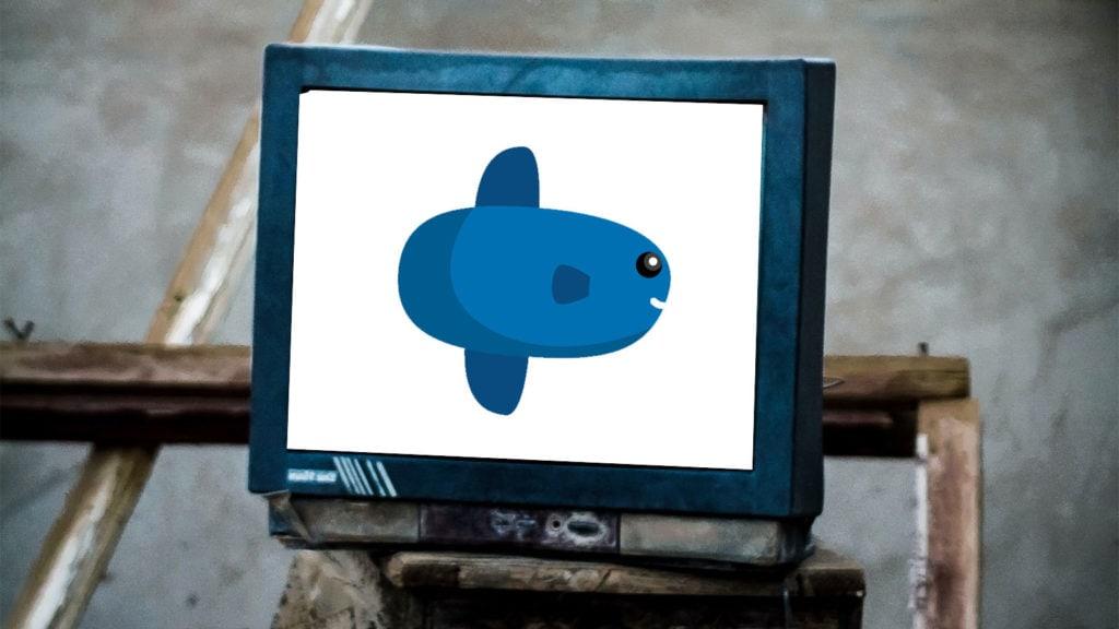 Cara nonton Mola TV di Parabola secara Gratis