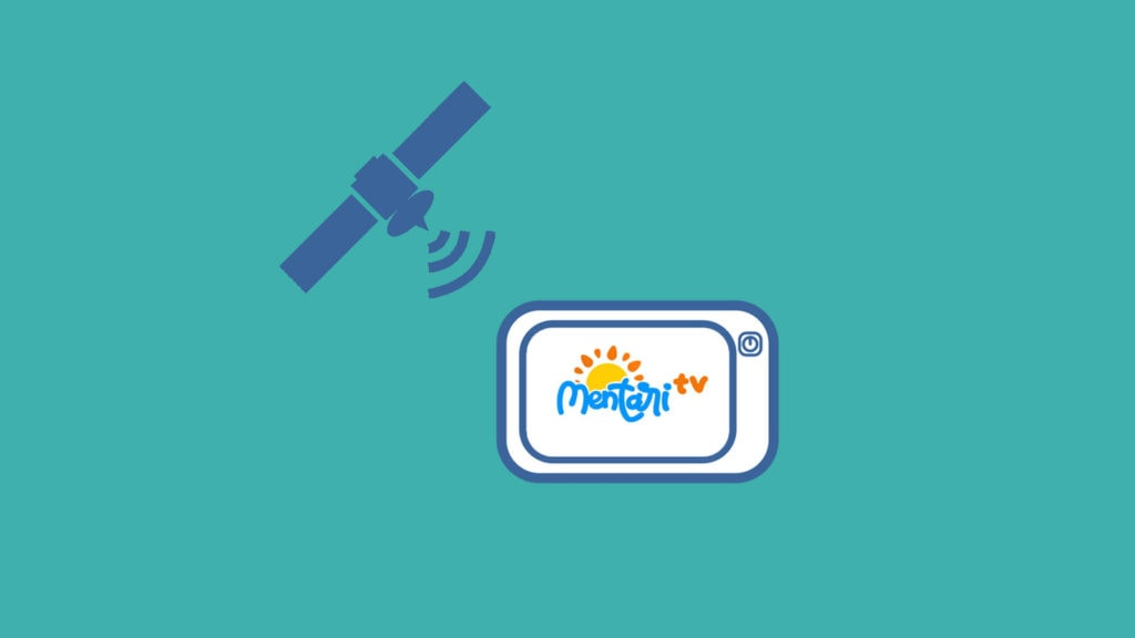 Frekuensi Mentari TV Terbaru di Parabola